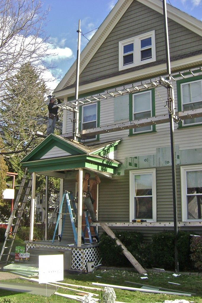 1000  images about siding colors on pinterest