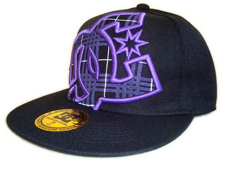 design snapback hats online,new era hats buy , DC shoes hats (84) US$5.9 - www.hats-malls.com