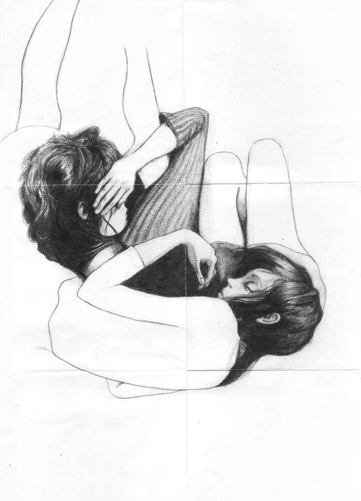 Roberta Zeta...   Kai Fine Art