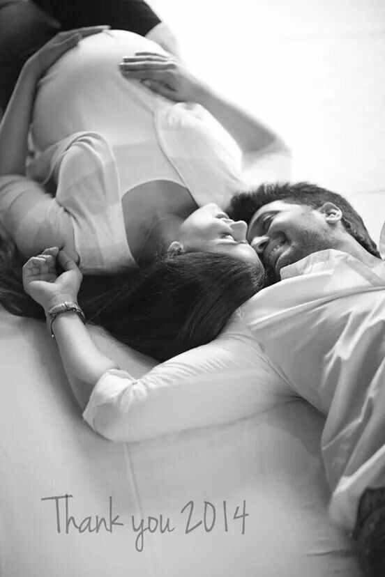 Most amazing couple ritesh deshmukh n genelia d'souza deshmukh