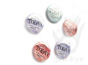 badges / flair buttons from 3rd Eye <3 http://3rdEyeCraft.com