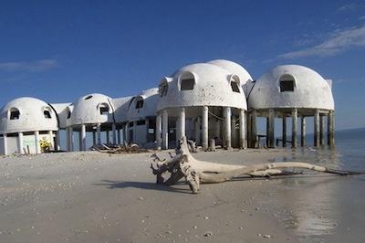 Case-a-cupola-in-Florida