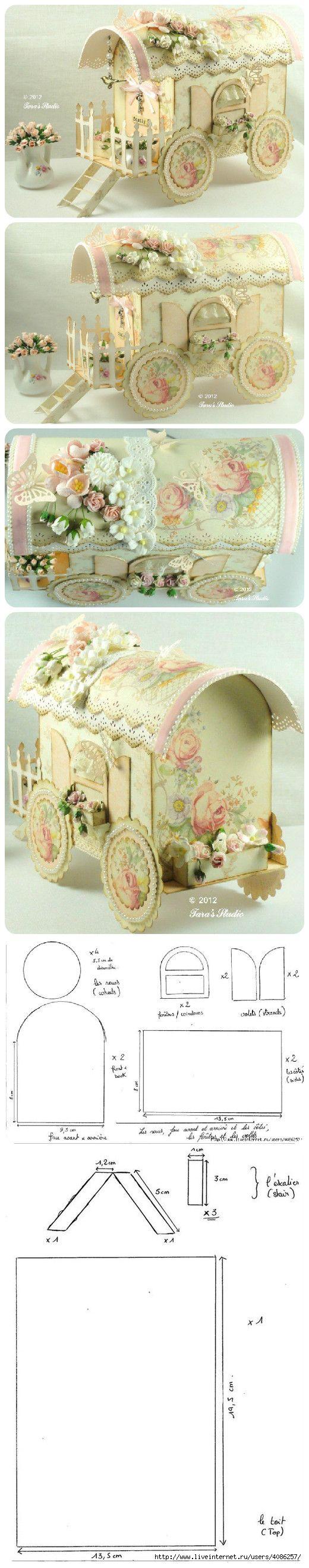 Armario Para Banheiro Com Espelho ~ +1000 imagens sobre artesanato no Pinterest Corujas de feltro, Gato de feltro e Costura