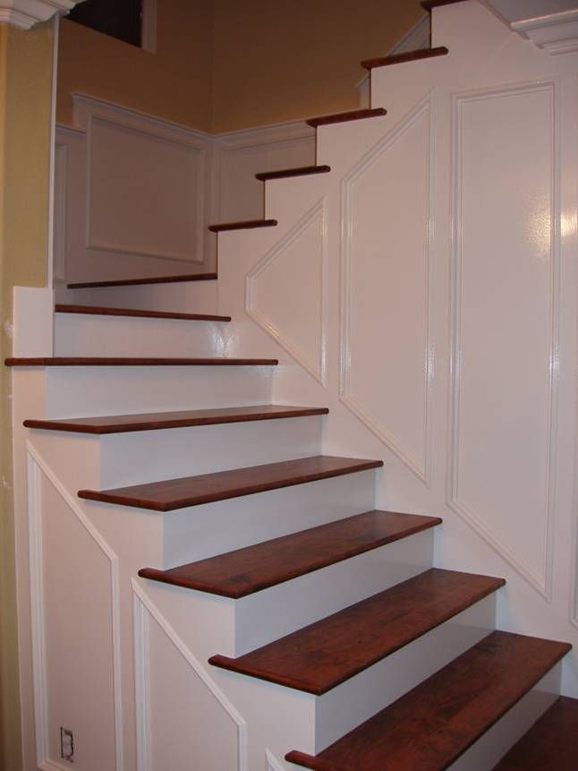 75 best 3 Baseboards and Trims images on Pinterest ...