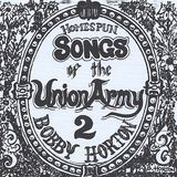 Homespun Songs of the Union Army, Vol. 2 [CD], 20555764