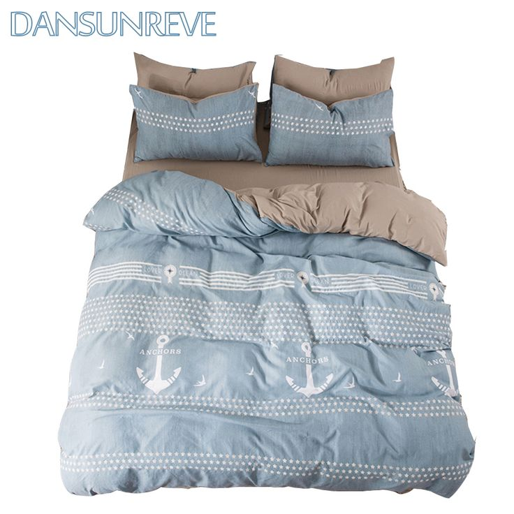 [$44-$55]Duvet Cover King Duvet Set Bed Cover Linen Bed-Cover-Set Bedding Twin Size Bedding Set Bed Covers for Teenager Bedding Set Queen