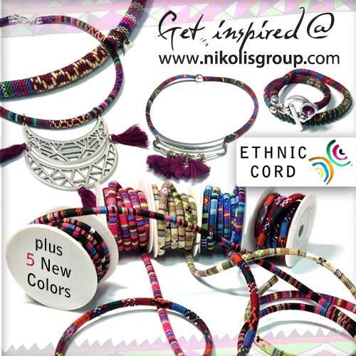 www.nikolisgroup.com