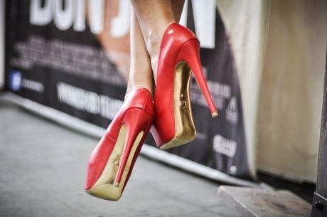 FashionWall - stylizacja dodana przez Impresssja w dziale - Moda - pora roku - Wiosna - Don Jon 2014