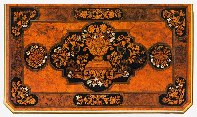 Surface fragments masterpieces of marquetry - 1000 Images About Wood Art On Pinterest