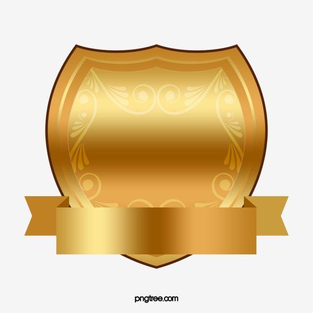 Banner Gold Label Png Banner Brand Brass Clip Art Gold Transparent Background Banner Black Wallpaper