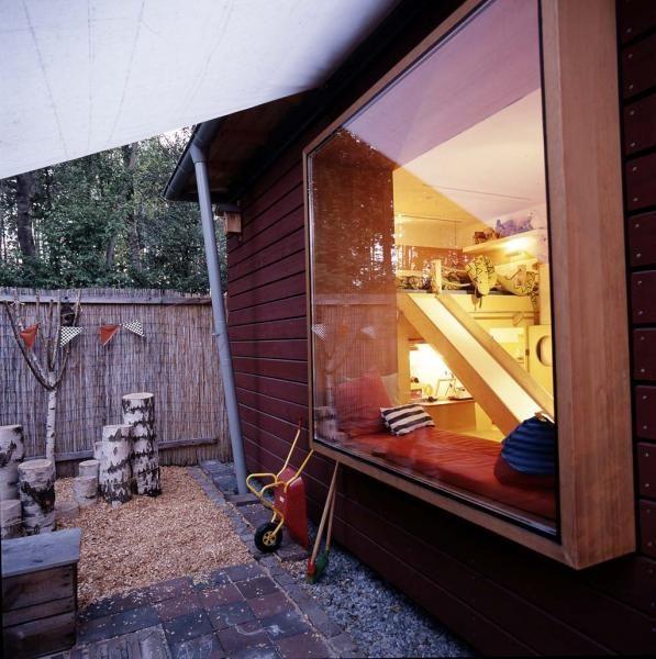 10 best prefab homes images on Pinterest Prefab houses