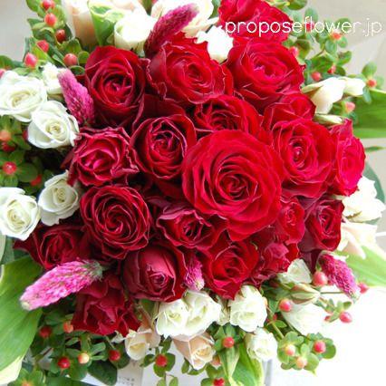 #薔薇花束 #赤い薔薇#赤いバラ花束 #rose #roses#redrose