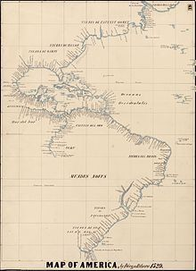 Best Maps Images On Pinterest Antique Maps Old Maps And - 19th century japanese map of us