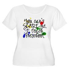 Best 25+ Preschool teacher shirts ideas on Pinterest   Teaching ...