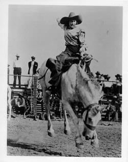 391 Best Cowgirls In The Old Days Images On Pinterest