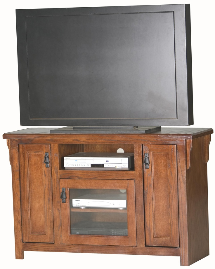 17 best images about entertainment centers on pinterest for P s furniture concord vt