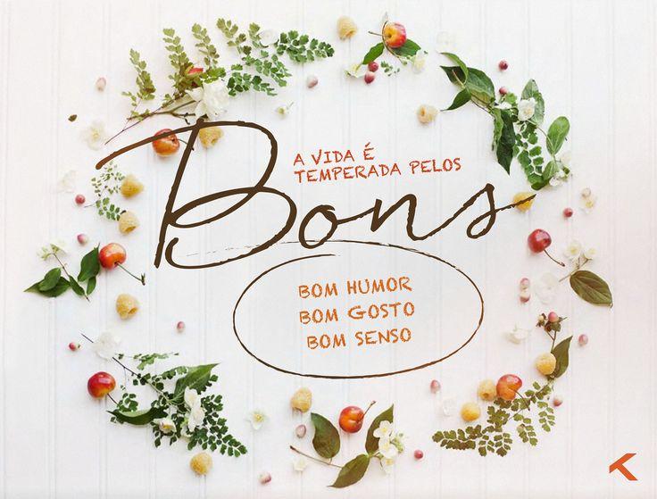 94 Best Images About Bom Dia; Boa Tarde E Boa Noite! On