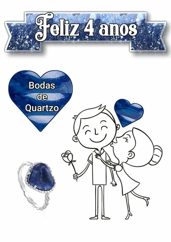Pin De Yuliya Lepihina Em 14fevralya Bolo Romantico Para Namorado