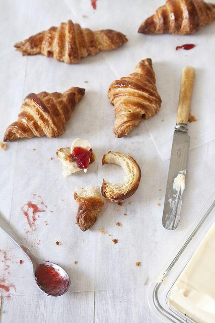 20 Minute Croissant DoughCroissants Art, Dough Recipe, Minute Dough, Cooking Recipe, Croissants Dough, Minute Croissants, 20 Minute, Edd Kimberly, Min Croissants