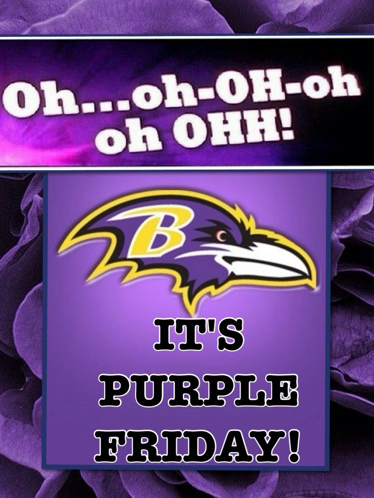 RAVENS Purple Friday -         Repinned by Chesapeake College Adult Ed. We offer free classes on the Eastern Shore of MD to help you earn your GED - H.S. Diploma or Learn English (ESL) .   For GED classes contact Danielle Thomas 410-829-6043 dthomas@chesapeke.edu  For ESL classes contact Karen Luceti - 410-443-1163  Kluceti@chesapeake.edu .  www.chesapeake.edu