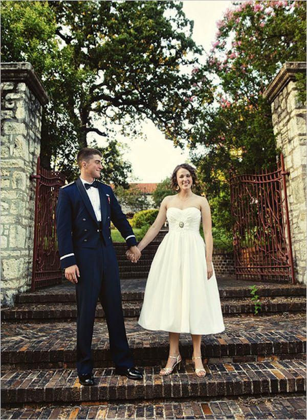 109 best Military Wedding images on Pinterest | Military weddings ...