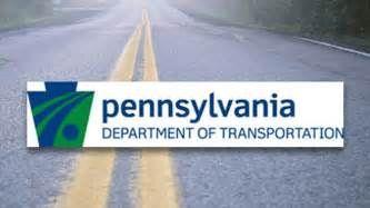 Search Pennsylvania department of transportation cameras. Views 114842.