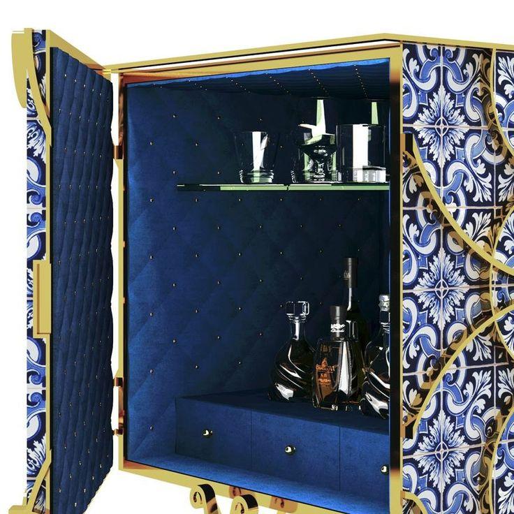 Fairytale Detail #bateye #bateyepieces #portocollention #luxuryfurniture #luxuryliving
