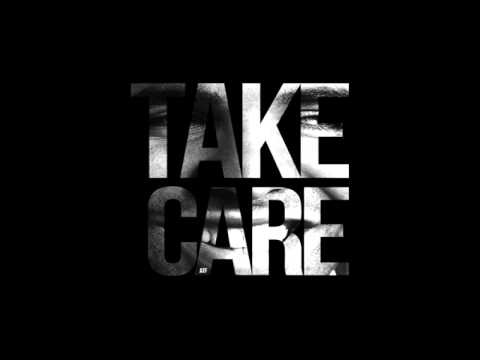 Take care- Drake feat. Rihanna (this is my fave song of his new album <3)