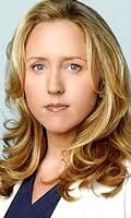 Brooke smith (attrice)