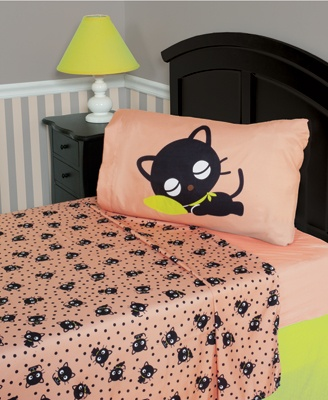 Build A Bear Bed Sheets
