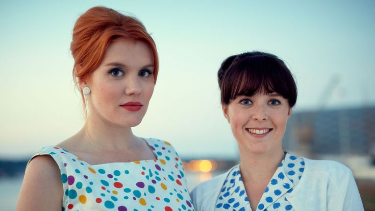Call the Midwife' Season 4 Episode 6 review - CultBox