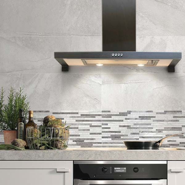 Design Of Kitchen Wall Tiles: Tile & Texture Images On
