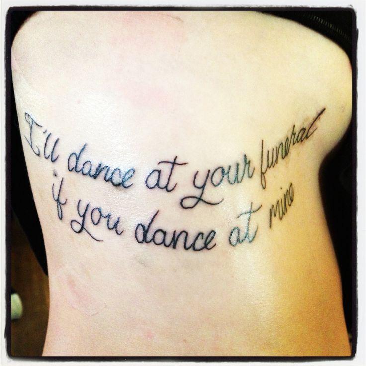 32 best Best friends tattoos images on Pinterest