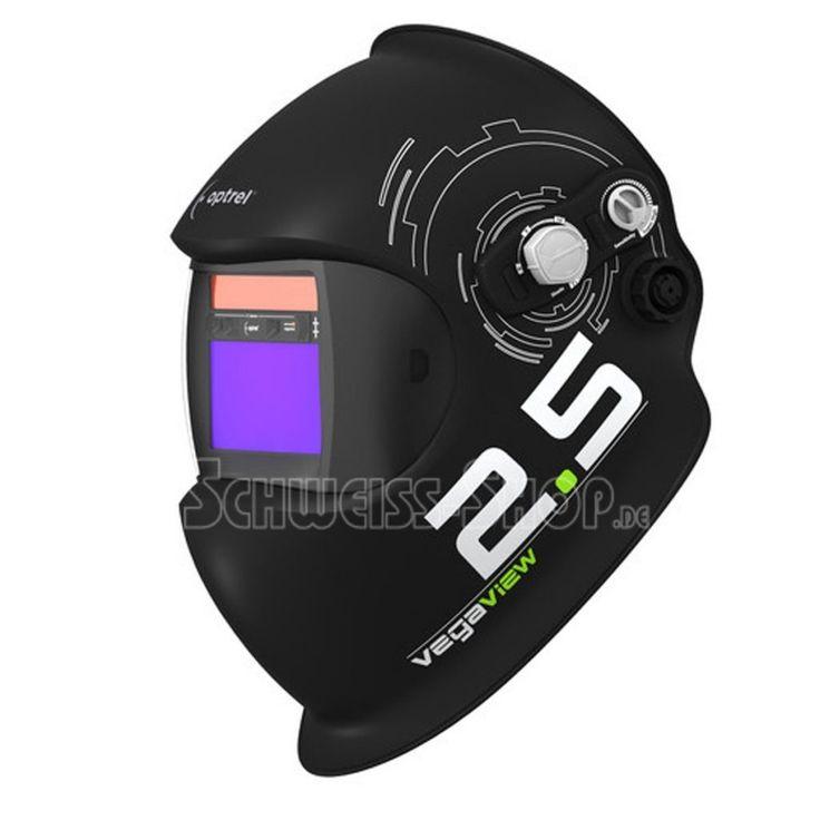 Badass Welding Hoods, Helmets & Masks :http://toolsforwelding.com/badass-welding-hoods-helmets-masks/