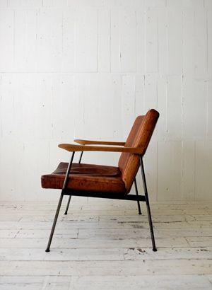 499 besten FURNITURE Bilder auf Pinterest | Stühle, Möbeldesign und ...