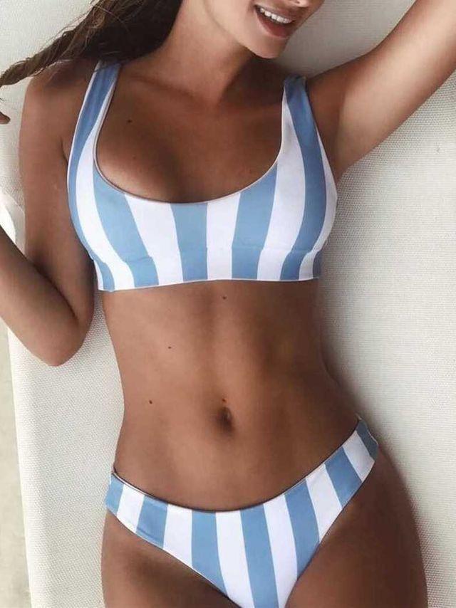 cb0a6ce70e1 ριитєяєѕт | shayhylton ღ | s w i m w e a r in 2019 | Summer bathing suits, Bathing  suits, Bikinis