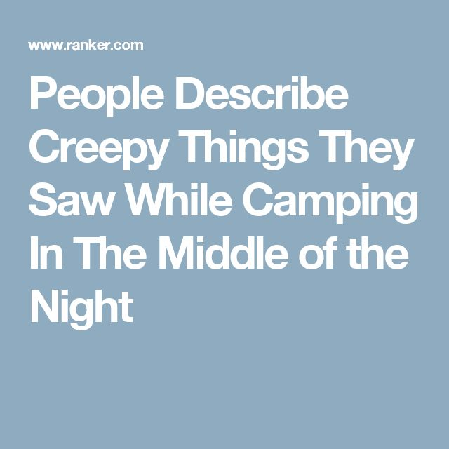 camping descriptive What is camping why do people go camping how can i go camping what are the different types of camping here you will find a clear description on what camping is and why it is loved by so many.