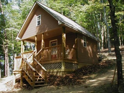 229 best Save Country Home & Outbuilding Ideas images on Pinterest ...