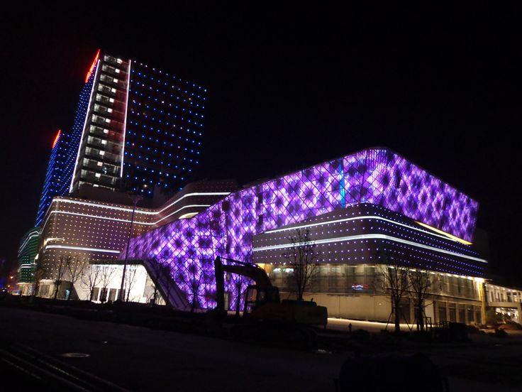 facade lighting manufacturer                                                                                                                                                     More