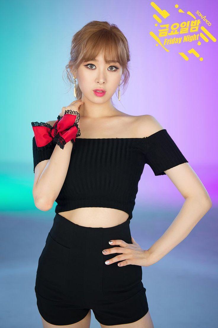 sonamoo happy box teaser photo, sonamoo kpop, sonamoo sexy, sonamoo profile, sonamoo 2017 comeback