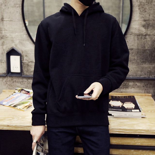 Good price Free shipping Fashion Jacket Men Brand 2016 Spring Casual Slim Men's Hooded Jackets Mens Coats Hoodies 5 colors just only $10.33 - 12.21 with free shipping worldwide  #hoodiessweatshirtsformen Plese click on picture to see our special price for you