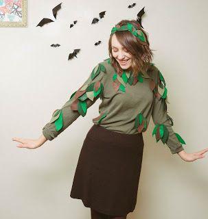 Best 25 tree costume ideas on pinterest kostme fasching happy little tree costume idea via rags and roses diy solutioingenieria Gallery