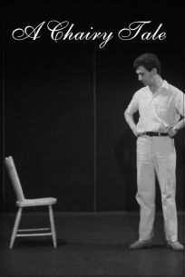 El cuento de una silla. blog ¿Qué tendrá la princesa? http://quetendralaprincesa.blogspot.com.es/2014/01/el-cuento-de-una-silla.html