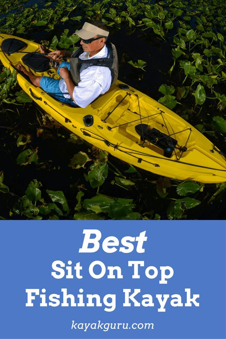 Best 25 sit in kayak ideas on pinterest drawing on for Sit on vs sit in kayak for fishing
