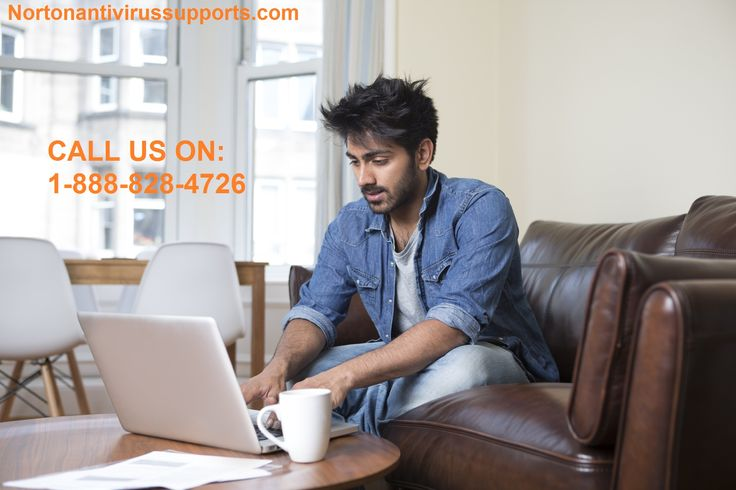 For any enquiry or help related to #Norton antivirus software or to update Norton antivirus contact Norton support on 1-888-828-4726 or mail us at info@nortonantivirussupports.com