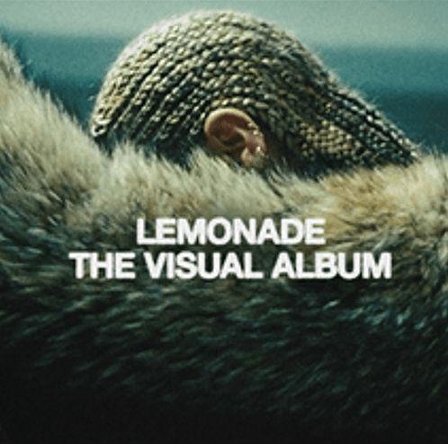 Download Full Album Tracks – Beyonce Lemonade