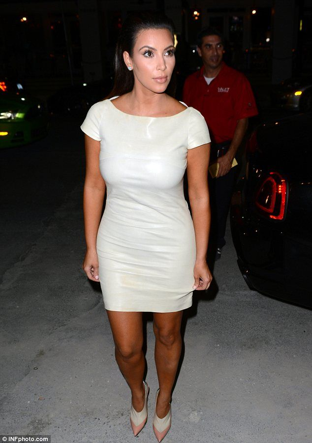 17 Best ideas about White Leather Dress on Pinterest | Fashion ...