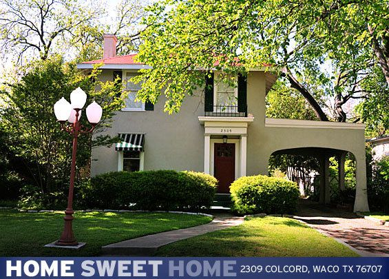best color for exteriors stucco architecture 1929 stucco home