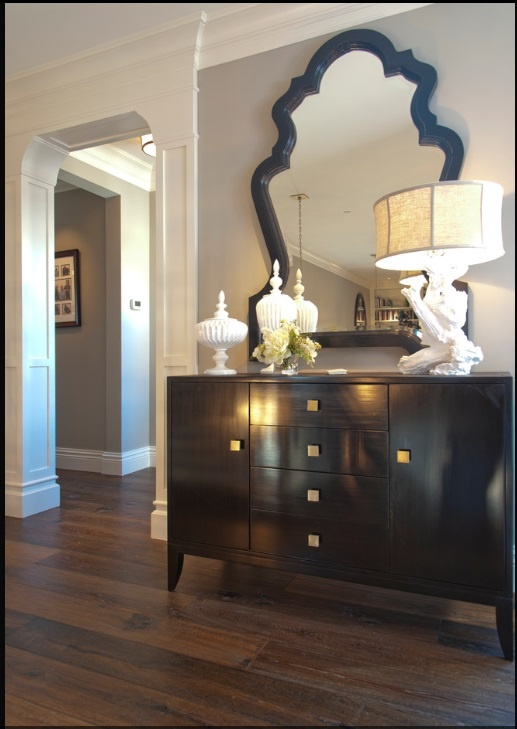 1000 Ideas About Rebecca Robeson On Pinterest Bedrooms Interior Design And Decorating Ideas
