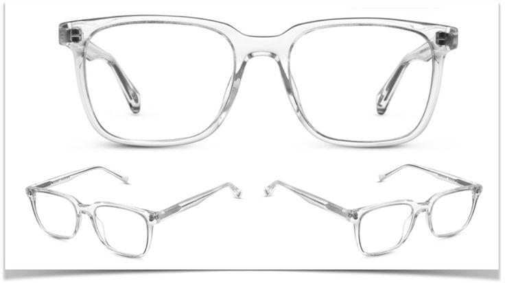 Best Eyeglasses for Men 2015 - Glasses Frames & Trends for Eyeglasses 2016